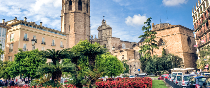 shutterstock_135556691_micalet-cathedral-of-valencia